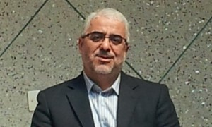 jafarzadeh1-300x180