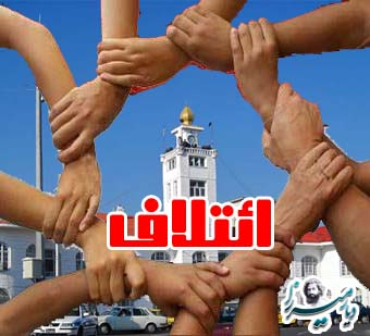 version4_Egypthands_340_309_