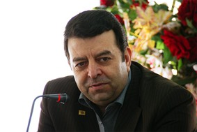 MohandesRahimi922
