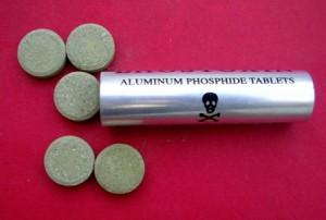 Aluminum_Phosphide