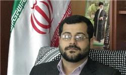حسین-عباس-نژاد