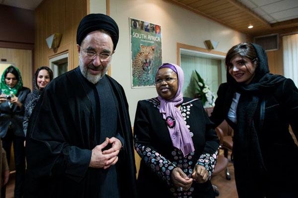 Khatami-mandella.africa (2)