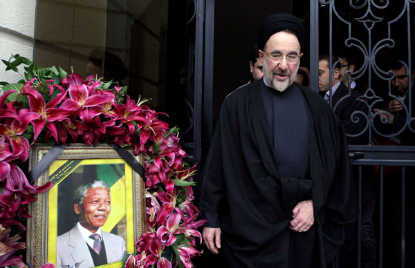 Khatami-mandella.africa (3)
