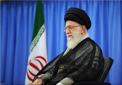 emam khamenehi