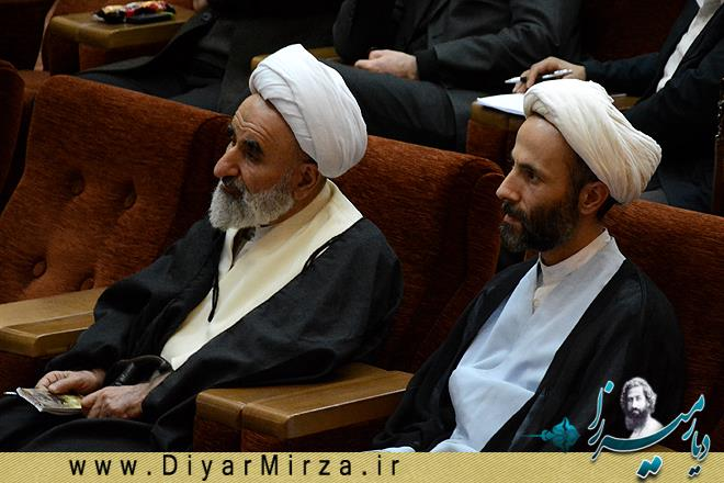 hamayesh mirza (3)