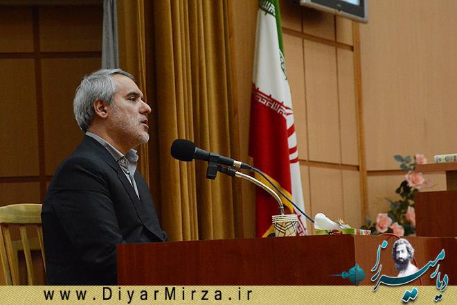 hamayesh mirza (4)