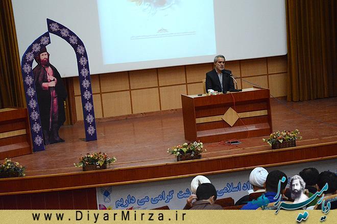 hamayesh mirza (6)