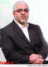 jafarzadeh