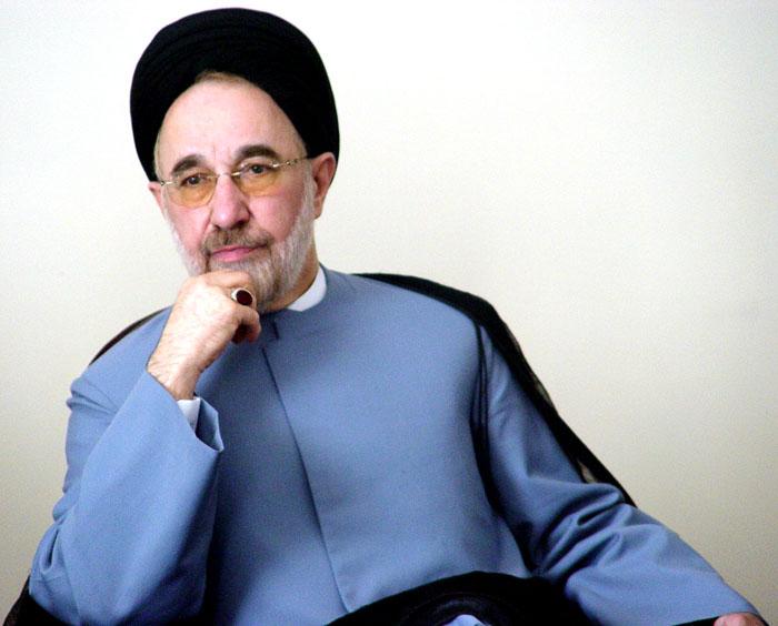 khatami 1
