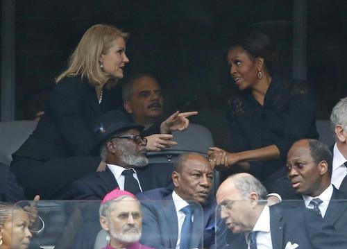 obama-denmark