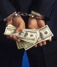 poolshooei cash