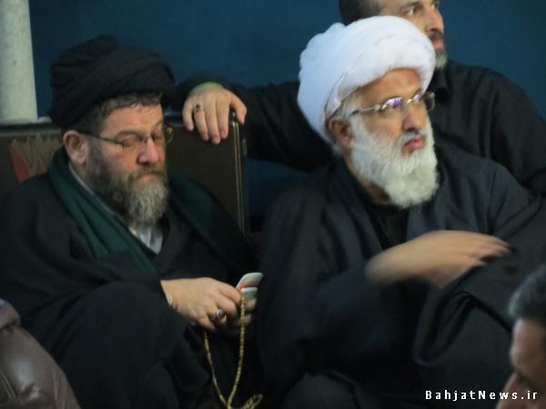 shariatmadarii-fouman-24