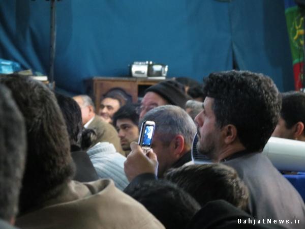 shariatmadarii-fouman-30