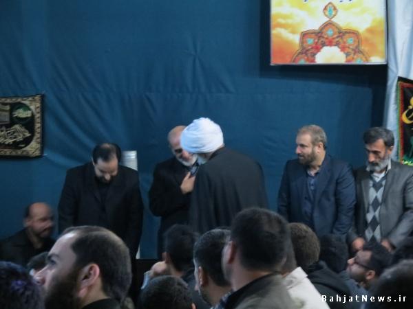 shariatmadarii-fouman-9