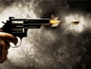 اسلحه-300x227