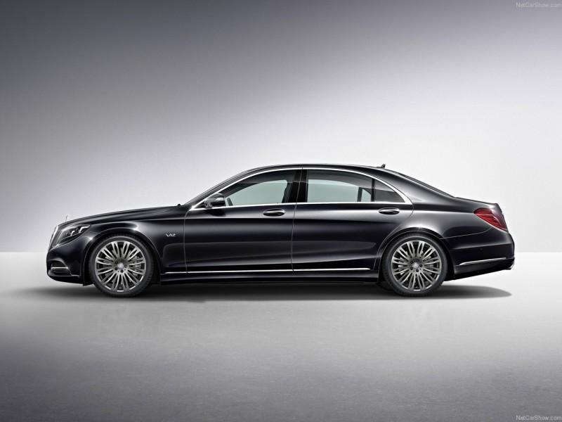 14-1-22-172157Mercedes-Benz-S600_2015_1280x960_wallpaper_02
