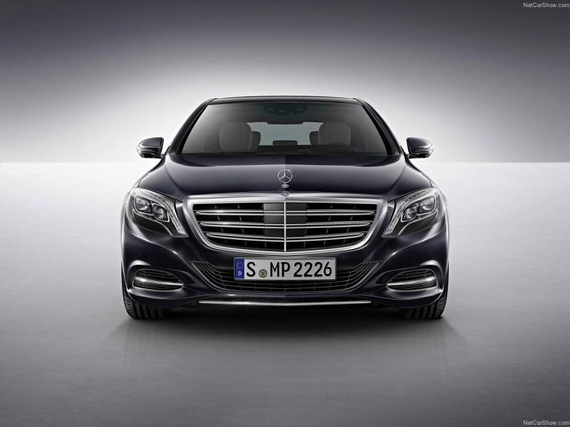 14-1-22-172224Mercedes-Benz-S600_2015_1280x960_wallpaper_04