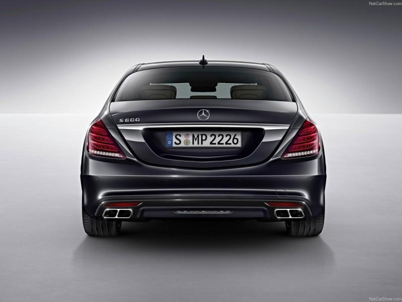 14-1-22-172241Mercedes-Benz-S600_2015_1280x960_wallpaper_05