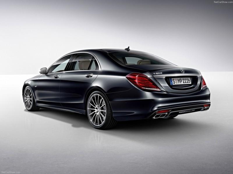 14-1-22-17229Mercedes-Benz-S600_2015_1280x960_wallpaper_03
