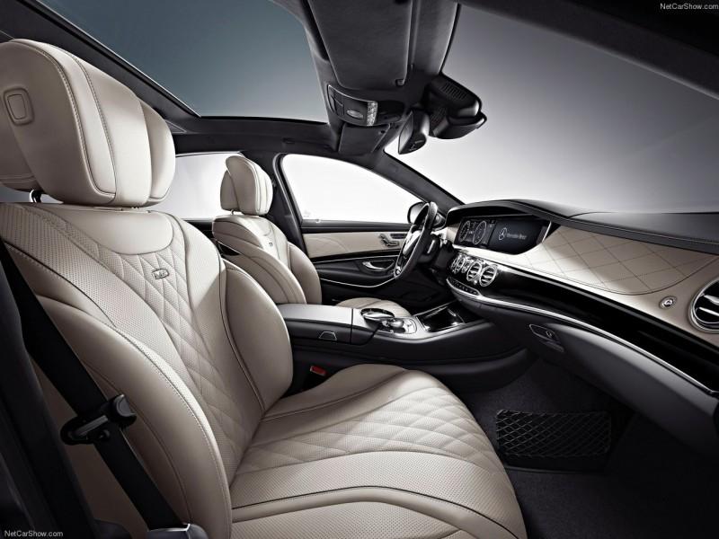 14-1-22-17239Mercedes-Benz-S600_2015_1280x960_wallpaper_07