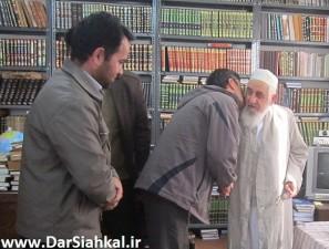 ayatollah_ghorbani_shora_deylaman-1