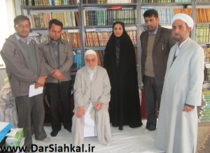 ayatollah_ghorbani_shora_deylaman-3
