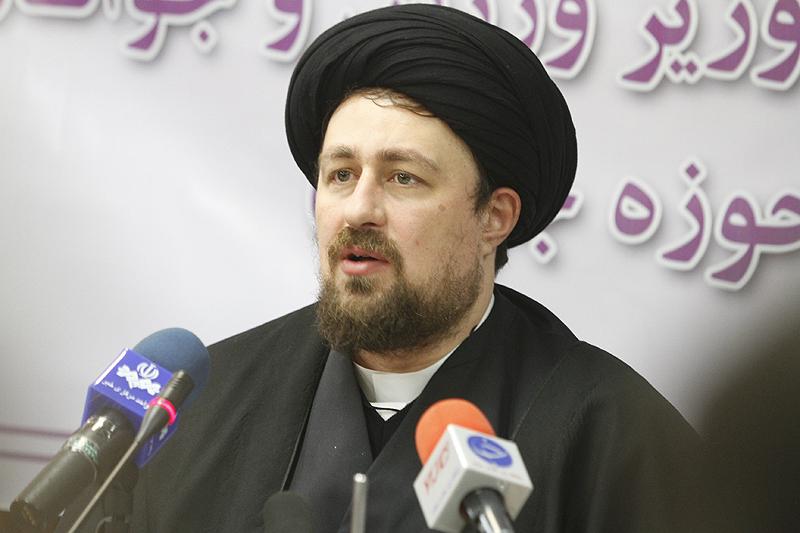 khomeini]