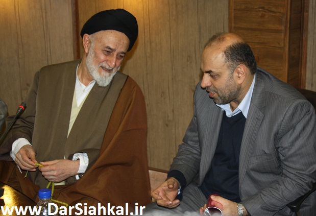 shoraye_edari_dar_siahkal-20