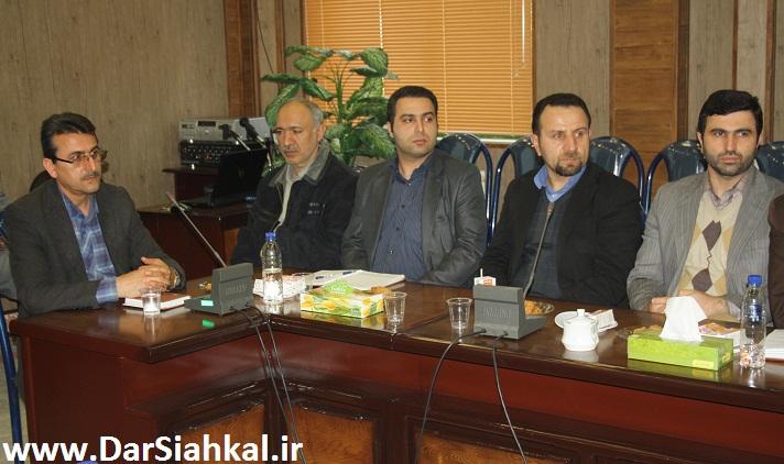 shoraye_edari_dar_siahkal-5