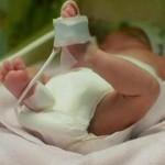 131114194955_birth_640x360_bbc_nocredit-150x150