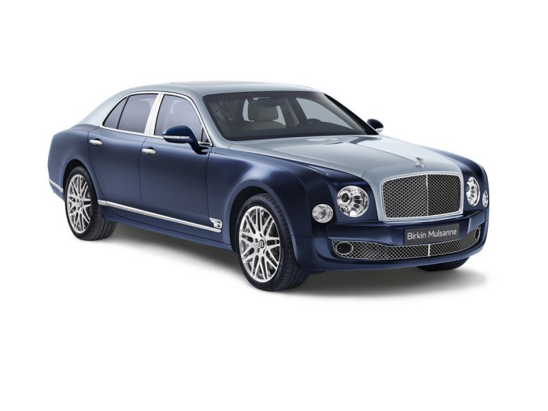 14-1-30-17478bentley-mulsanne-birkin-limited-edition-02