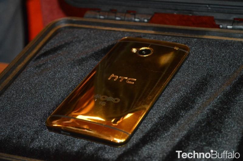 بدنه از طلای 18 عیار - قیمت 4489