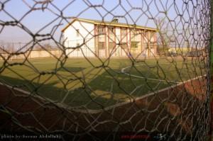 مدرسه رضاپور
