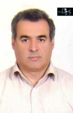 Salman nezhad(1)
