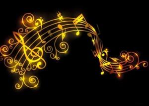 musicvector