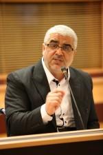 jafarzadeh5