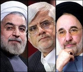 http://diyarmirza.ir/wp-content/uploads/2014/04/aref-khatami-rohani.jpg