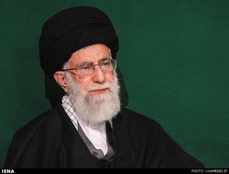 khamenei.ir-13-1
