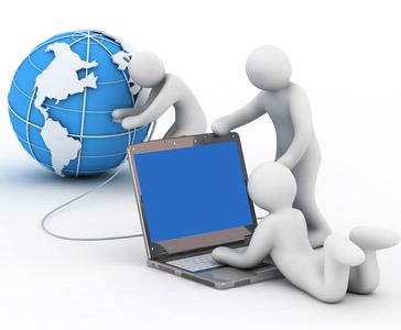 40 درصد مازندرانی ها روزانه 4 ساعت از اینترنت استفاده می کنند