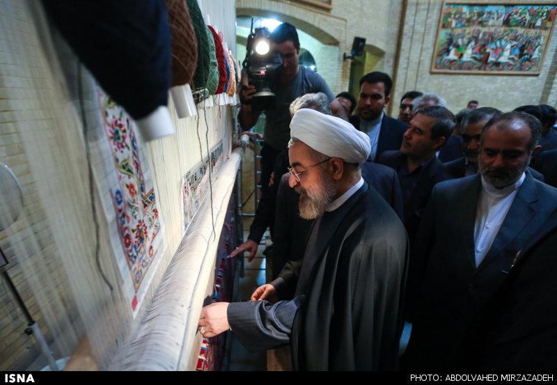 abdolvahed mirzazadeh-9-162