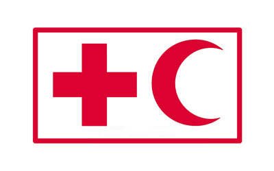 red-cross-red-crescent-societies1