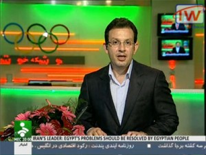شبکه خبر