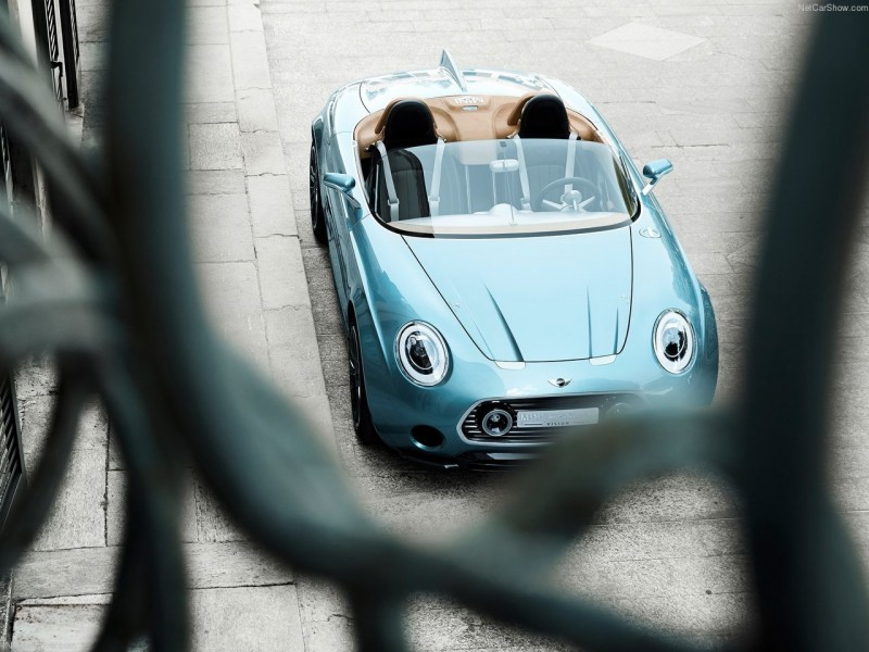 14-6-15-64058Mini-Superleggera_Vision_Concept_2014_1280x960_