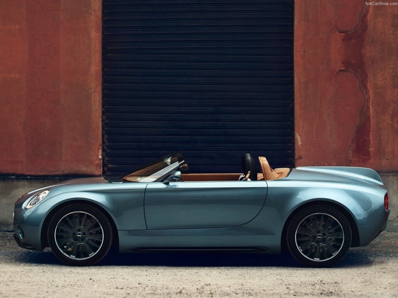 14-6-15-64213Mini-Superleggera_Vision_Concept_2014_1280x960_