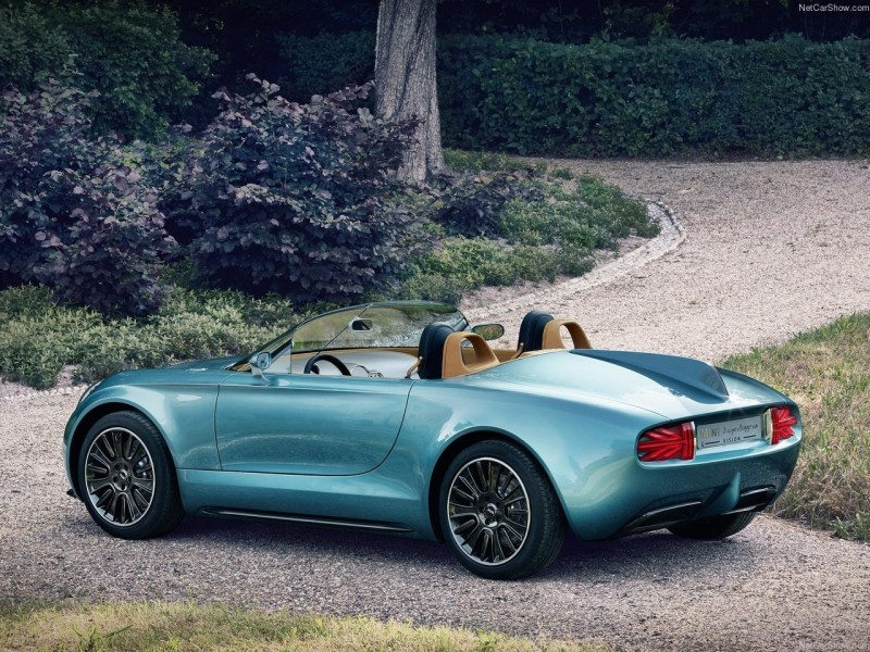14-6-15-64232Mini-Superleggera_Vision_Concept_2014_1280x960_