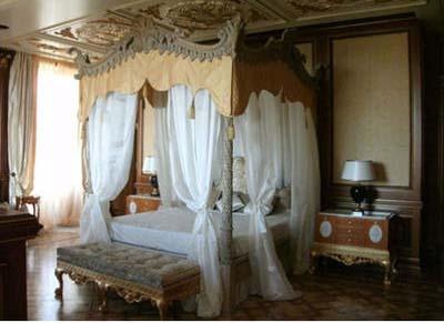 14-6-6-937392177159-poutine-son-palais-prive-ultra-luxueux-e