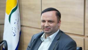 Mr-masror-@-mr-larijani-1393.03.28