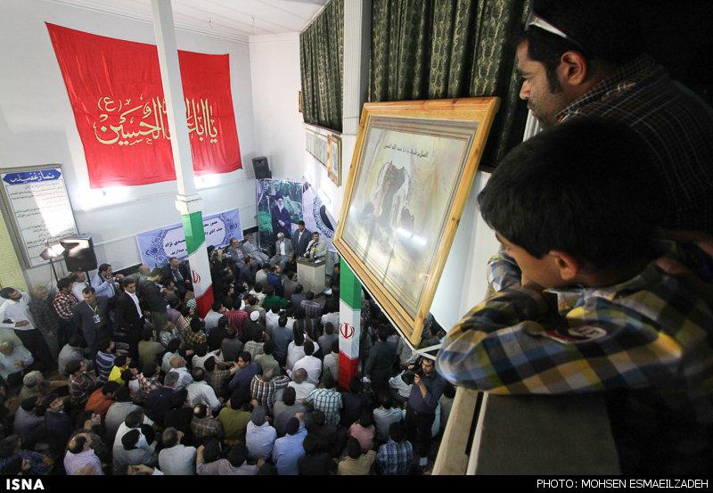 ahmadi-mashhad-2 (4)