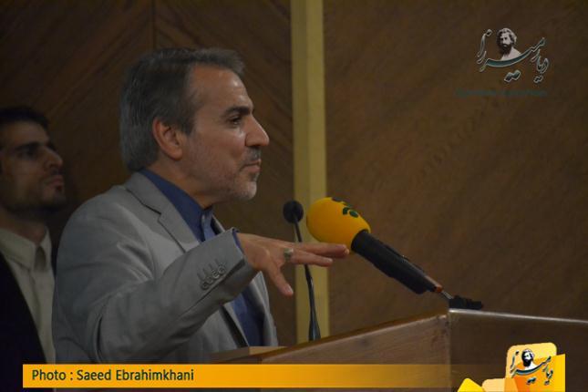 dr- nobakht (27)