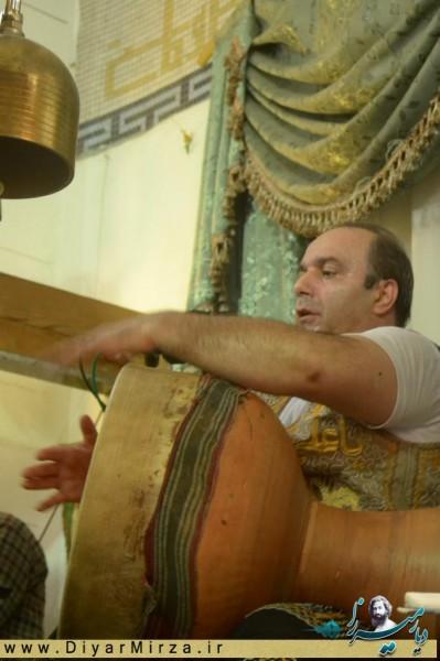 fardin-masomi15 (2)
